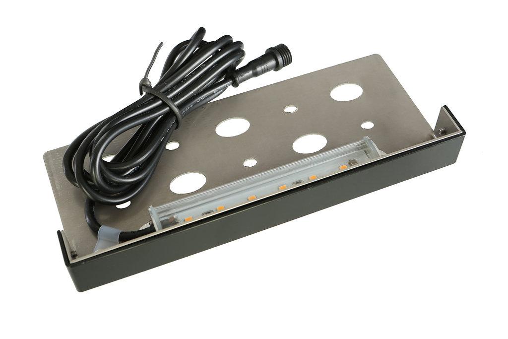 Hardscape Retaining Wall Lights Kit